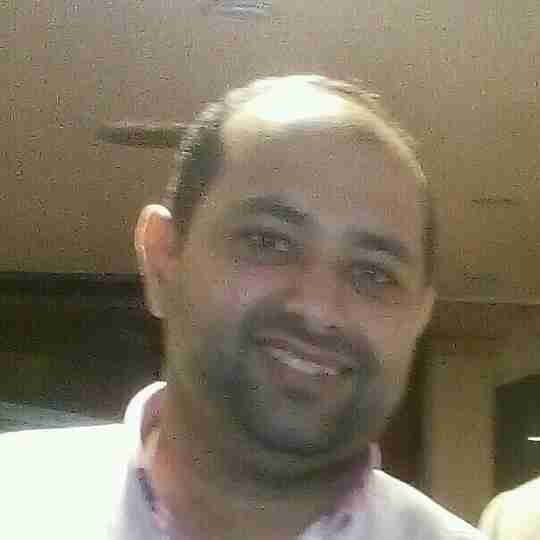 Dr. Ehab Abd Malek's profile on Curofy