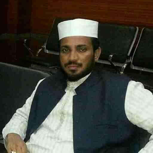 Dr. Muhammad Ashraf N.K.'s profile on Curofy