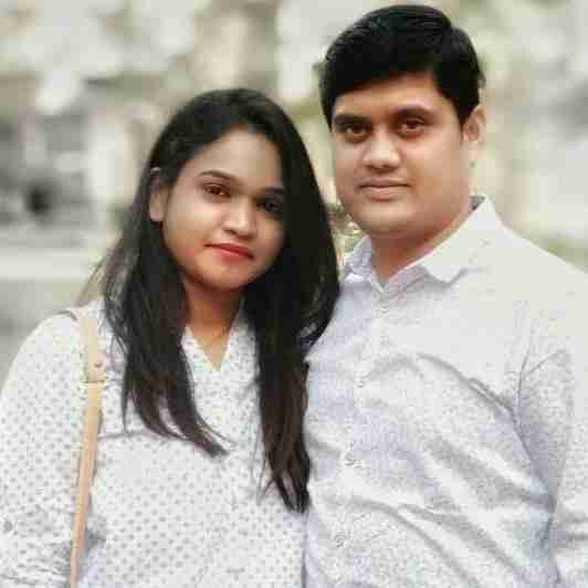 Dr. Anju Pattanad's profile on Curofy