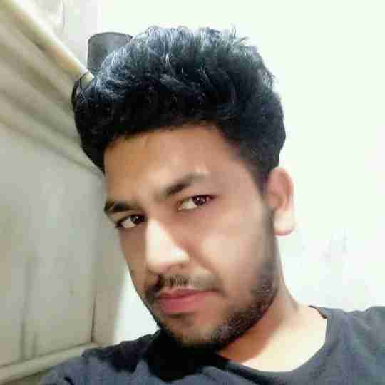 Dr. Gaurav Sajwan's profile on Curofy