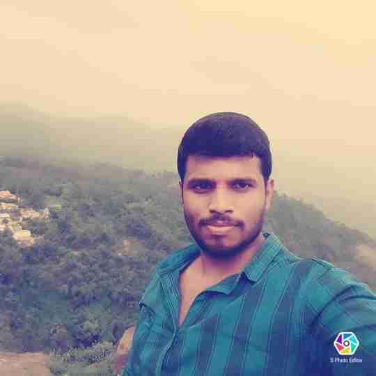 Dr. Naveen Kumar C's profile on Curofy