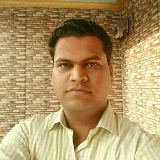 Dr. Sanchit Gawand's profile on Curofy