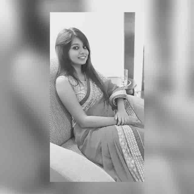 Neha Baber's profile on Curofy
