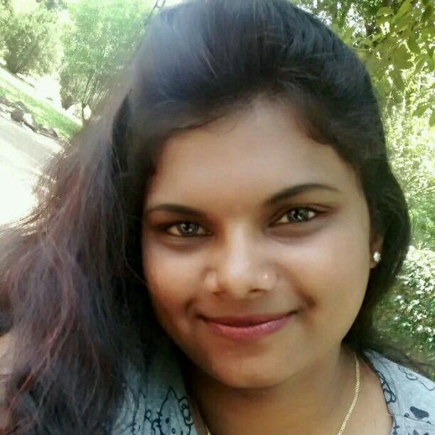 Dr. Vishakha Adsare's profile on Curofy