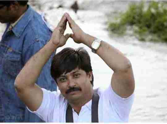 Dr. Prabhakaran Rathinam's profile on Curofy