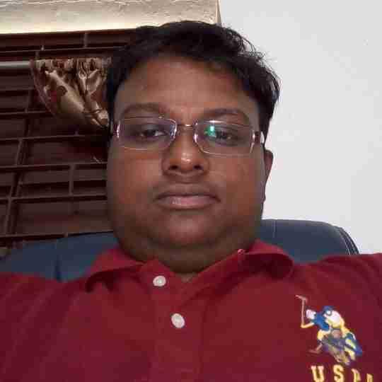 Dr. Jyotishman Das's profile on Curofy
