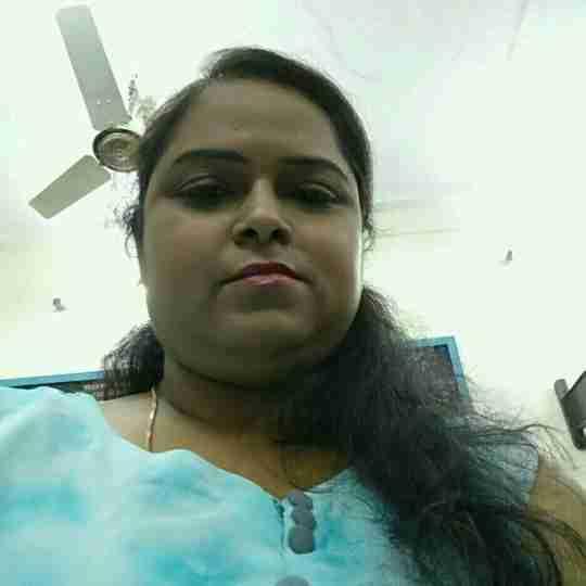Dr. Mithlesh Khinchi's profile on Curofy
