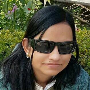 Dr. Pooja Bajaj's profile on Curofy