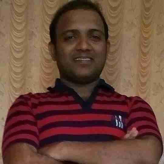 Dr. Nataraju Gurram's profile on Curofy