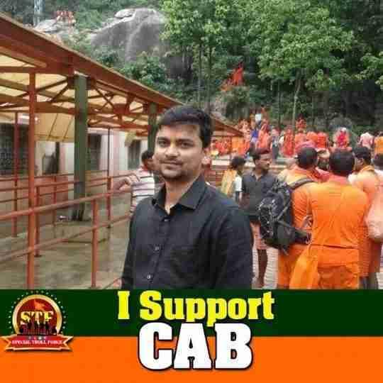 Dr. Ranjit Kumar's profile on Curofy