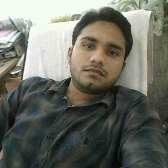 Dr. Ketan Chaudhary's profile on Curofy