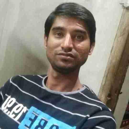 Dr. Krunal Kachhia's profile on Curofy