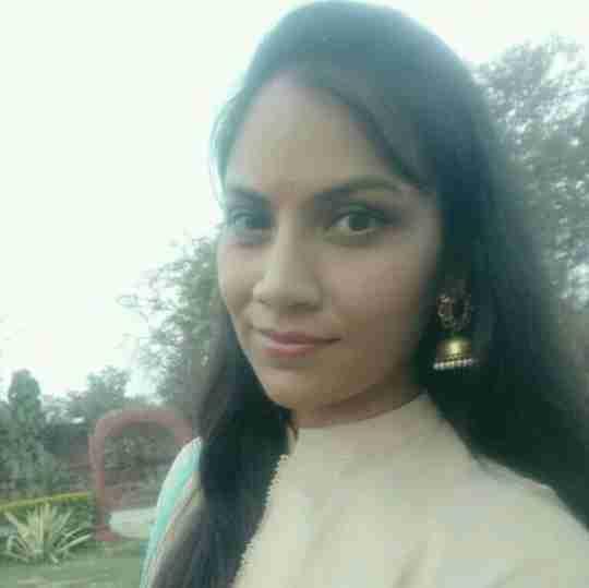 Dr. Rashmi Chahar Khandelwal's profile on Curofy