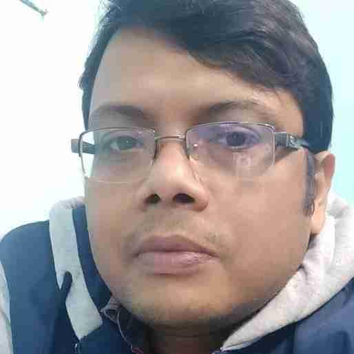Dr. Sanjeev Ranjan's profile on Curofy