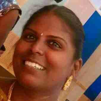Dr. Karthiyayini Sivakumar's profile on Curofy