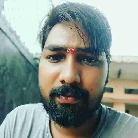 Dr. Rakesh J Nagar's profile on Curofy