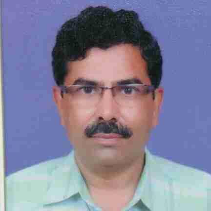 Dr. Bharatsinh Kosamiya's profile on Curofy