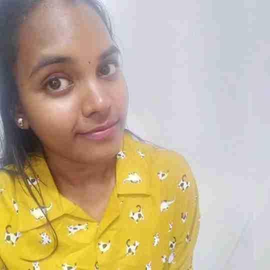 Dr. Suvarna Ram's profile on Curofy