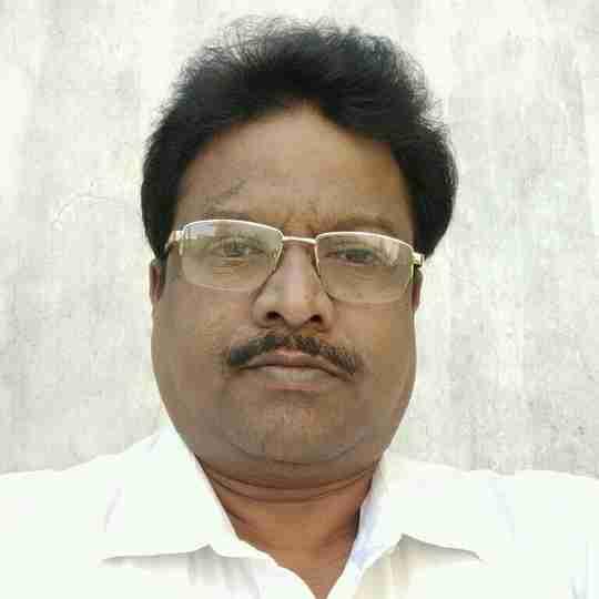 Dr. Satyanarayan Patanaik's profile on Curofy
