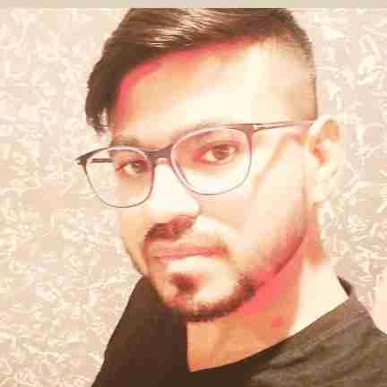 Dr. Ramgopal Yadu's profile on Curofy