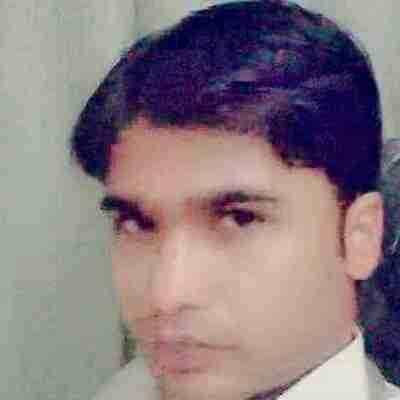 Dr. Sarvesh Shrivastava's profile on Curofy