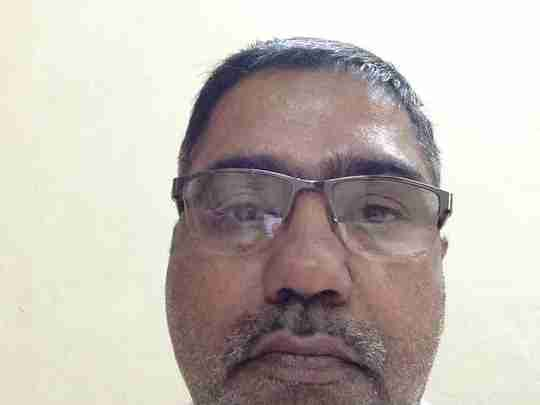 Dr. Maha Singh Dr Lochab's profile on Curofy