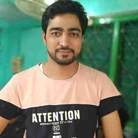 Dr. Rizwan Malik's profile on Curofy
