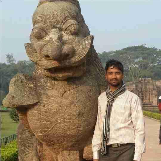 Dr. Guruprasad S V's profile on Curofy