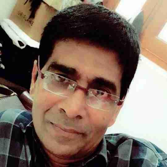 Dr. Mohsin Ali Siddiqui's profile on Curofy