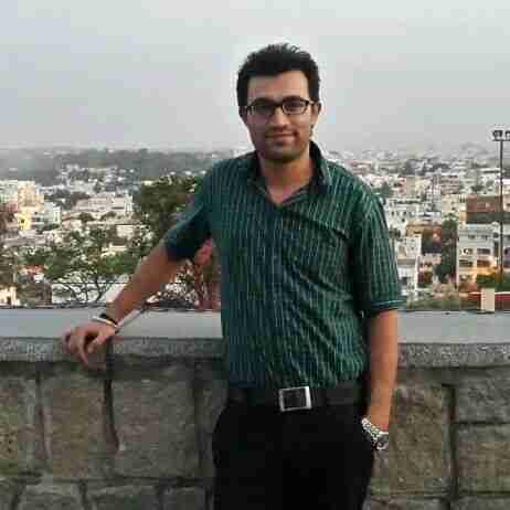 Dr. Kapil Chilana's profile on Curofy
