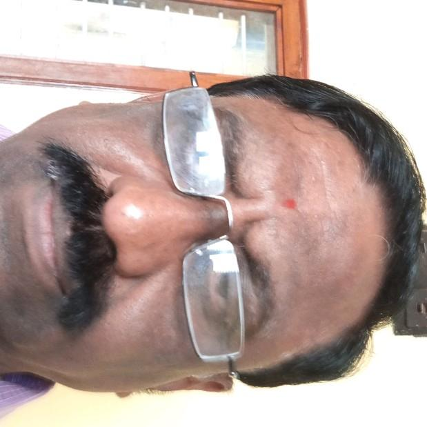 Dr. Manju Nath's profile on Curofy