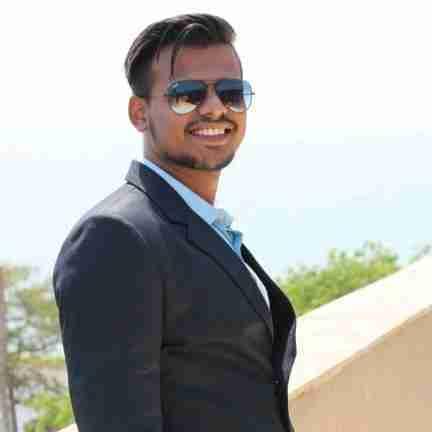 Dr. Chirag Sharma's profile on Curofy
