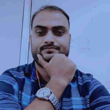 Dr. Khalid Firoz's profile on Curofy
