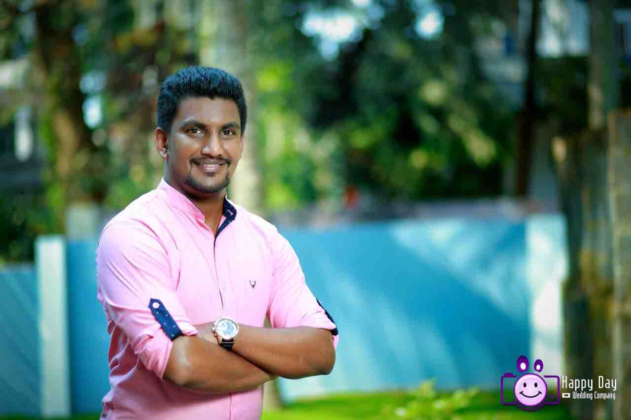 Dr. Ashwin Paul's profile on Curofy