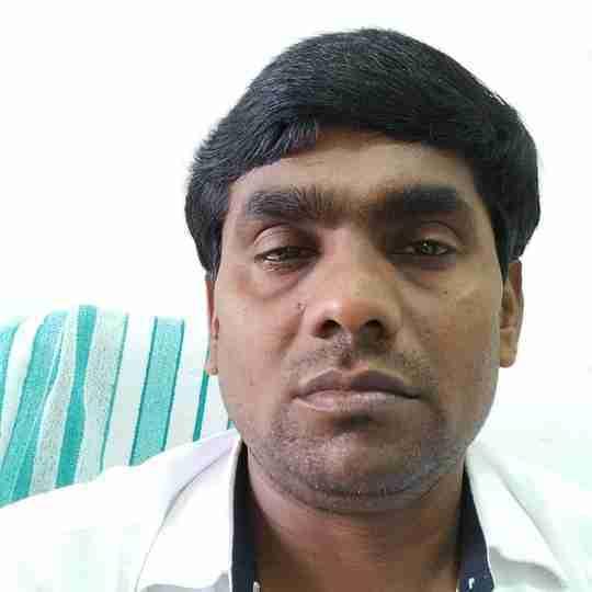 Dr. Rajkumar Pal's profile on Curofy