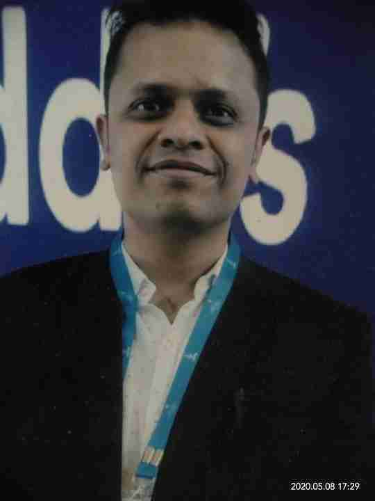 Dr. Gaurav Agrawal's profile on Curofy