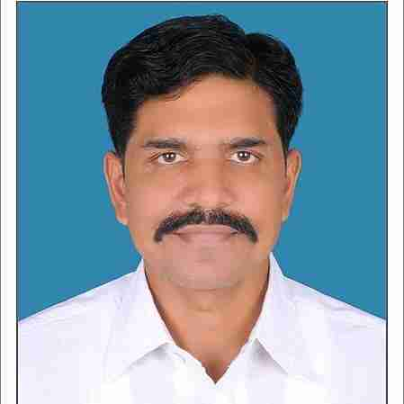 Dr. Prashant Chauhan's profile on Curofy