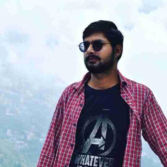 Dr. Jitendra Kaushik (Pt)'s profile on Curofy