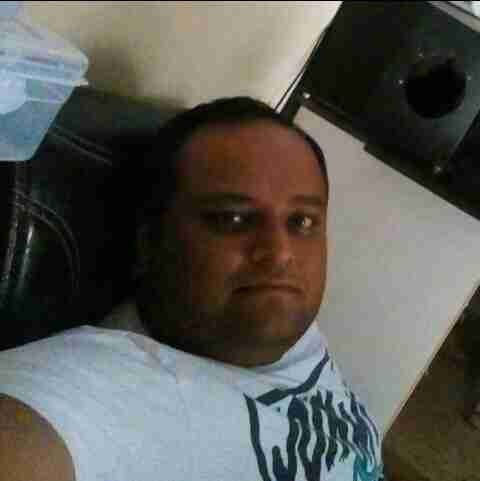 Himanshu Thukral's profile on Curofy
