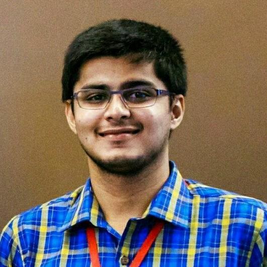 Dr. Ahmed Savani's profile on Curofy
