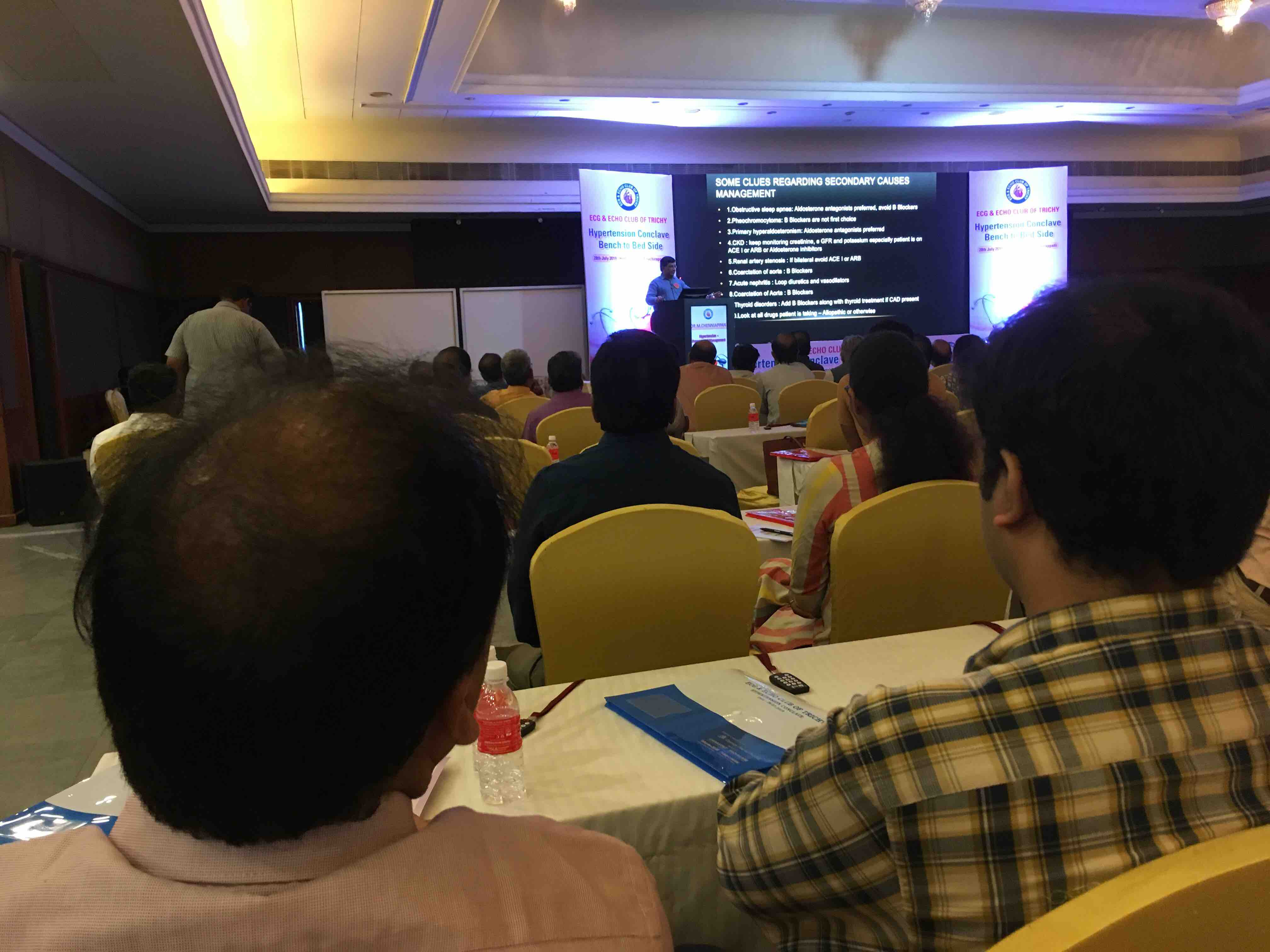 Dr. Paarthasarathi Krishnasamy's profile on Curofy