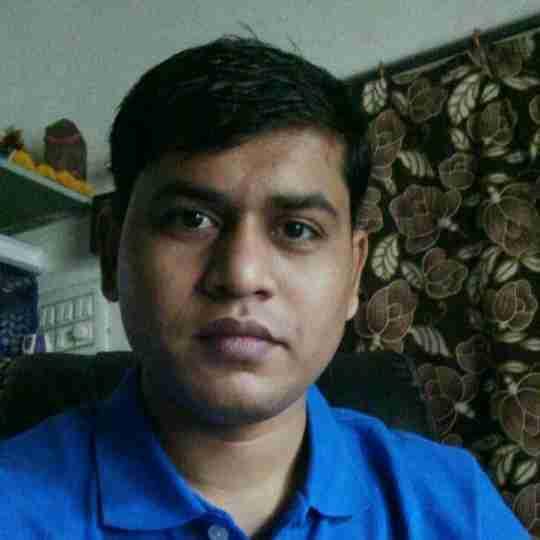 Dr. Chetan Ramani's profile on Curofy