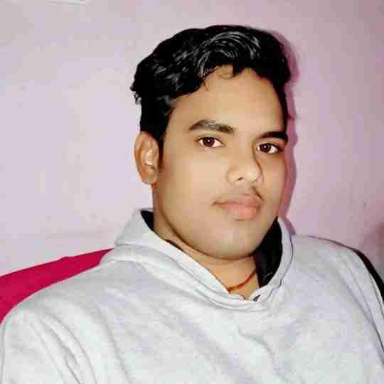 Dr. Amit Kumar (pt)'s profile on Curofy