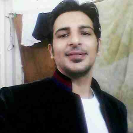 Lekh Ram Bhati's profile on Curofy