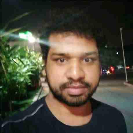 Guru Pruthvi's profile on Curofy