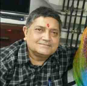 Dr. Kamal Mahajan's profile on Curofy