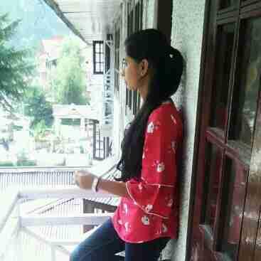Dr. Swetha Senthilkumar's profile on Curofy