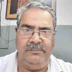 Dr. Tenjarla V.S.Kumar's profile on Curofy