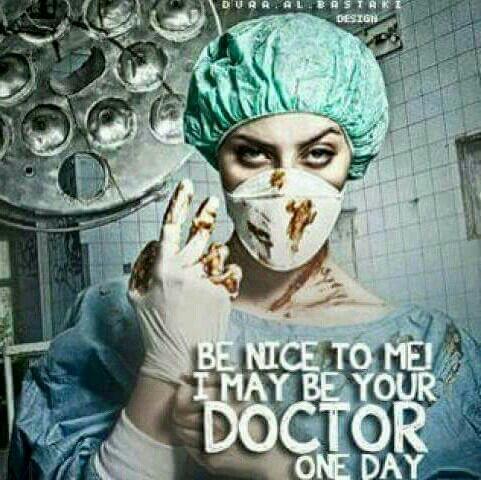 Dr. Indhu Vj