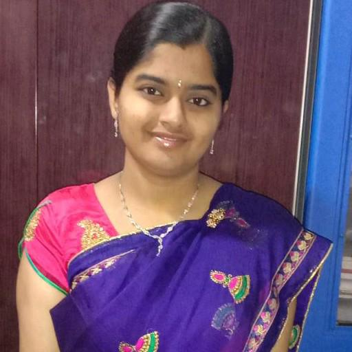 Dr. Aishwarya Upadhyaya's profile on Curofy